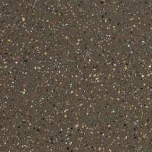 Deep Bedrock, Corian Solid Surface