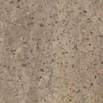 Riverbed -  Corian Solid Surface