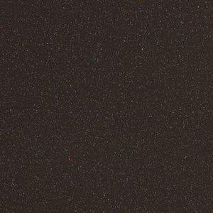 Deep Caviar -  Corian Solid Surface