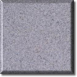 Lavender -  Corian Solid Surface