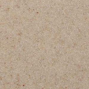 Dune, Livingstone