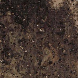 "Pompei, LG HI-MACS - 30"" x 145"" x 1/2"""