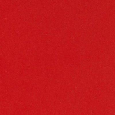 Crimson -  Avonite Surfaces