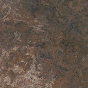 Quarry -  Mystera