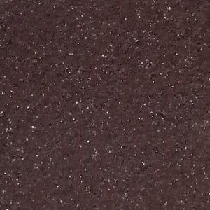"""Plum Pearl -  Corian Solid Surface - 30"""" x 111"""" x 1/2"""""""