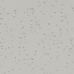 Ashen Concrete -  Formica