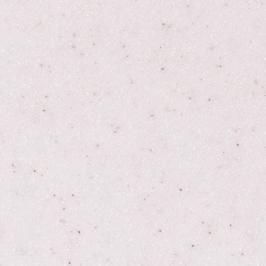 Sanded Linen -  LOTTE Staron