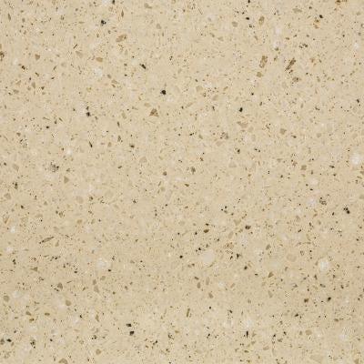 Sanded Cornmeal -  LOTTE Staron