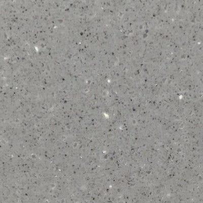 Aspen Concrete -  LOTTE Staron