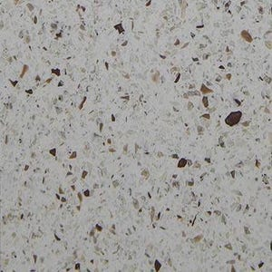 Alaskan Stone -  Avonite Surfaces