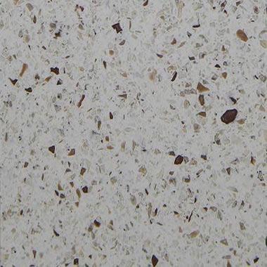 Alaskan Stone -  Avonite Surfaces