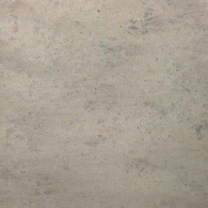 Arpeggio -  Avonite Surfaces