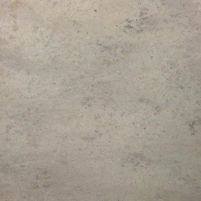 Arpeggio -  Avonite Surfaces