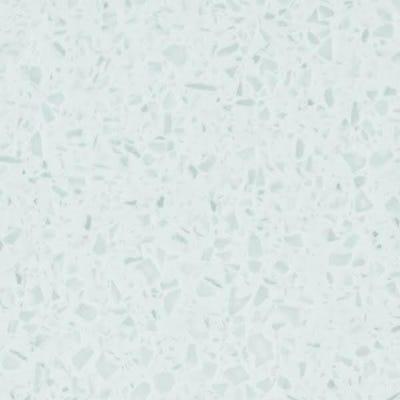Dali Mineral -  Avonite Surfaces