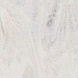 Limestone Prima, Corian Solid Surface