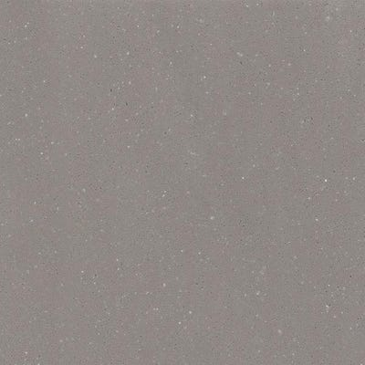 Ash Concrete -  Select Grade