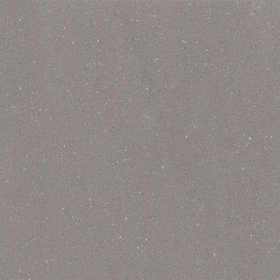 Ash Concrete, Corian Solid Surface