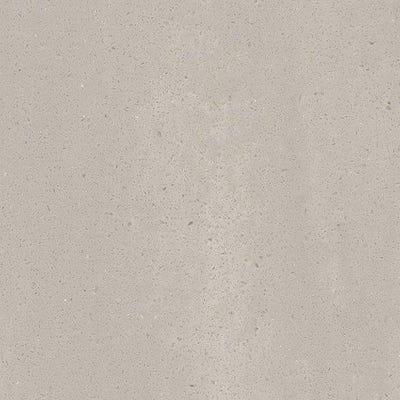 Neutral Concrete, Corian Solid Surface