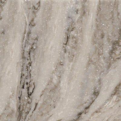 Smoke Drift Prima -  Corian Solid Surface