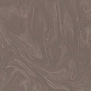 Cocoa Prima -  Select Grade