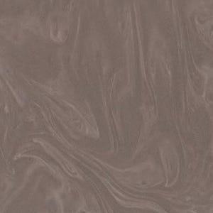 Cocoa Prima, Corian Solid Surface