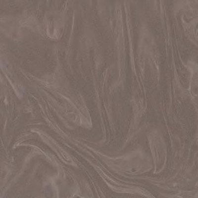 Cocoa Prima, Corian Solid Surface