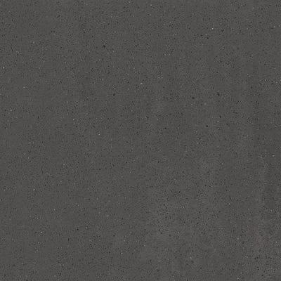 Carbon Concrete, Corian Solid Surface