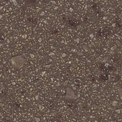 Warm Soapstone -  Corian Solid Surface