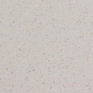 Quarry Ridge -  LOTTE Staron