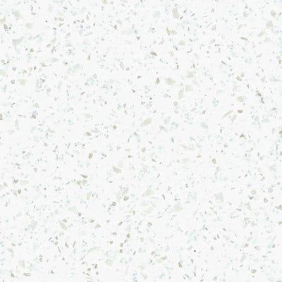 Glacial -  LG HI-MACS