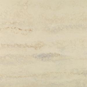 Torrent -  Avonite Surfaces