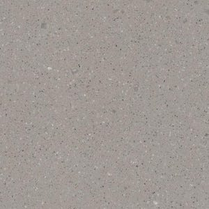 Cool Gray, Corian Solid Surface