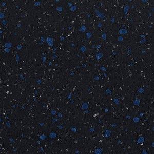 Deep Lapis, Corian Solid Surface