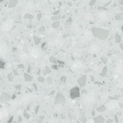 Crystal Ice -  Livingstone