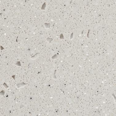 New Concrete -  Avonite Surfaces