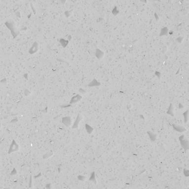 Dove Shimmer -  Avonite Surfaces