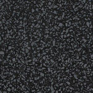 Quarry Minette -  LOTTE Staron