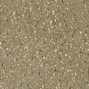 """Thor Beach, Corian Solid Surface - 30"""" x 144"""" x 1/2"""""""