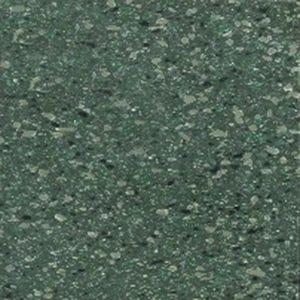 "Nori, Corian Solid Surface - 30"" x 144"" x 1/2"""