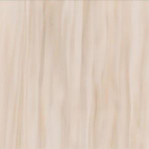 Beech Nuwood, Corian Solid Surface