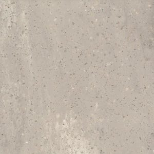 Neutral Aggregate, Corian Solid Surface