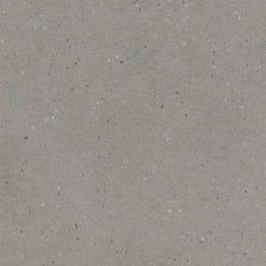 Chic Concrete, LG HI-MACS