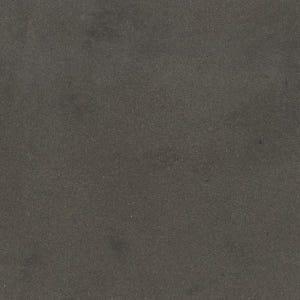 Ebony Concrete, LG HI-MACS