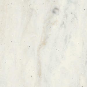 Beige Travertine, Wilsonart Gibraltar
