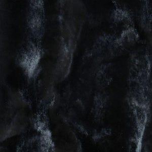 Ebony Twist -  STUDIO Collection