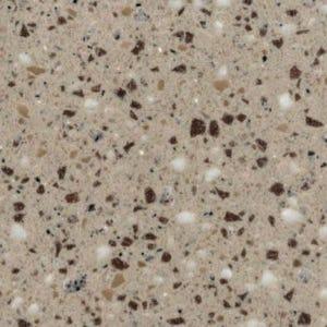 Pebble Earth, LOTTE Staron