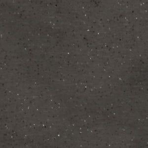 Noir Concrete, LOTTE Staron