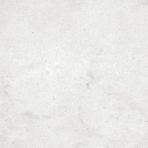 Aurora Grey, LG HI-MACS