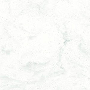 Aurora Cream, LG HI-MACS