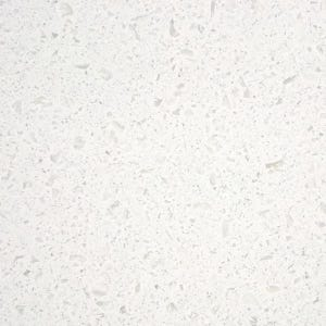Terrazzo Moderna, LG HI-MACS